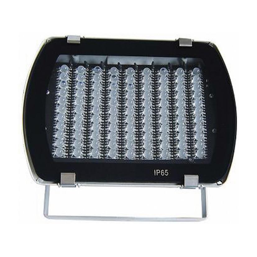 Focos de iluminacion sam 975 cctv focos de iluminacion for Focos de iluminacion exterior