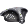 Polycom_SoundStation_500_BLUETOOTH