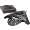 Polycom_SoundStation_2W_EX